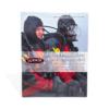 ERDI Full Face Mask Student Manual -0