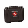 Instructor 1st Aid Kit Hard Case-1760