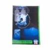 Italian TDI Advanced Nitrox Manual-0