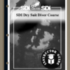 SDI Dry Suit Diver Instructor Guide-0