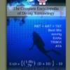 The Complete Encyclopedia of Diving Terms-0
