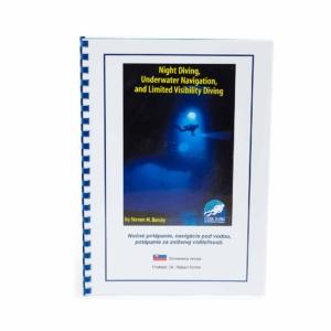 Slovak SDI Night, Navigation, and Limited Visibility Manual-0