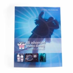TDI Advanced Trimix Manual-0