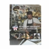 TDI Equipment Service Technician Manual-0