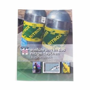German TDI Nitrox Manual-0