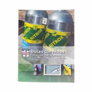 Spanish TDI Nitrox Manual-0