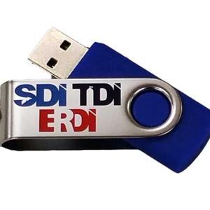 ERDI Diver Digital Instructor Resource-0