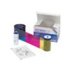 Datacard Color Ribbon Kit-0