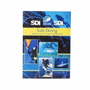 Russian SDI Solo Diver Manual-0