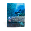SDI/TDI Sidemount Diver Student Manual-0