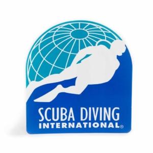 SDI Logo Sticker-0