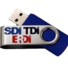 PFI Freediver Digital Instructor Resource -0