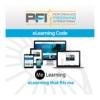 PFI Freediver eLearning Code-0